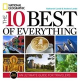 The 10 Best of Everything | Lande, Nathaniel ; Lande, Andrew |