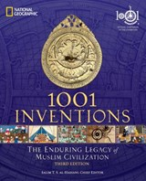 1001 Inventions |  |