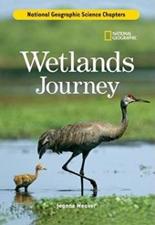 Wetlands Journey
