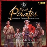 Real Pirates | Barry Clifford |