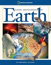 Visual Encyclopedia of Earth | Michael Allaby |