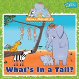 What's in a Tail? |  |