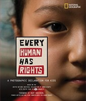 Every Human Has Rights |  |