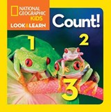 National Geographic Kids Look and Learn | National Geographic Kids |