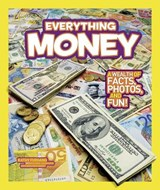 Money | Kathy Furgang |