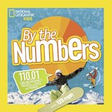 By the Numbers | National Geographic Kids |