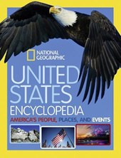 United States Encyclopedia | National Geographic Kids |