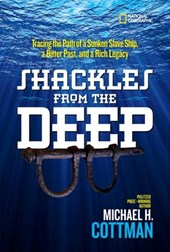 Shackles From the Deep
