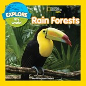 Rain Forests
