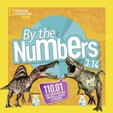 By the Numbers 3.14 | National Geographic Kids |