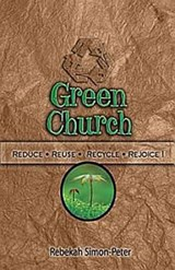 Green Church | Rebekah Simon-Peter |