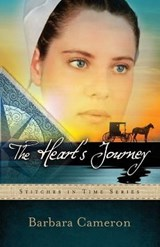 The Heart's Journey | Barbara Cameron |