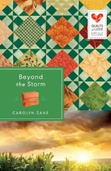 Beyond the Storm | Carolyn Zane |