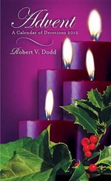 Advent | Robert V. Dodd |