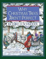 Why Christmas Trees Aren't Perfect | Richard Schneider |