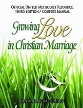 Growing Love in Christian Marriage Third Edition - Couple's Manual (Pkg of 2)