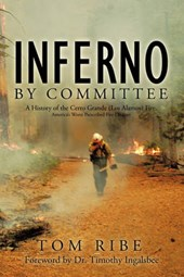 Inferno by Committee