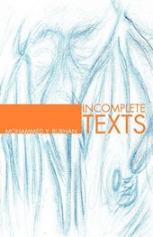 Incomplete Texts