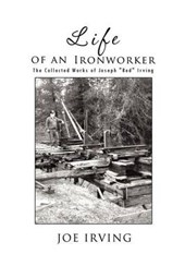 Life of an Ironworker