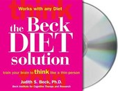 The Beck Diet Solution | Judith S. Beck |