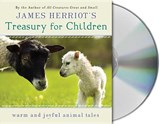 James Herriot's Treasury for Children | James Herriot |
