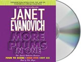 More Plums in One | Janet Evanovich |