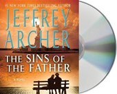 The Sins of the Father | Jeffrey Archer |