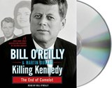 Killing Kennedy | O'reilly, Bill ; Dugard, Martin |