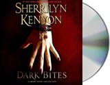 Dark Bites | Sherrilyn Kenyon |