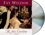 The New Countess | Fay Weldon |