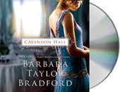 Cavendon Hall | Barbara Taylor Bradford |