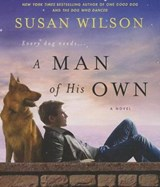 A Man of His Own | Susan Wilson |