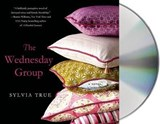 The Wednesday Group | Sylvia True |