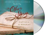 The Other Story | Tatiana de Rosnay |
