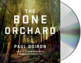 The Bone Orchard | Paul Doiron |