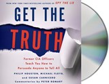 Get the Truth | Philip Houston |
