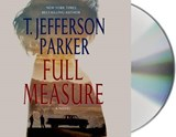 Full Measure | T. Jefferson Parker |