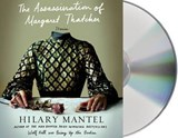 The Assassination of Margaret Thatcher | Hilary Mantel |