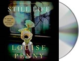 Still Life | Louise Penny |