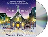 The Christmas Light | Donna Vanliere |