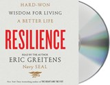 Resilience | Eric Greitens |