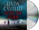 After the Storm | Linda Castillo |