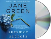 Summer Secrets | Jane Green |
