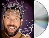 Life of the Party | Bert Kreischer |