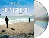Broadchurch | Kelly, Erin ; Chibnall, Chris |