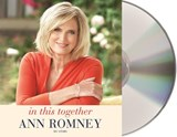 In This Together | Ann Romney |