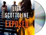 Exposed | Lisa Scottoline |