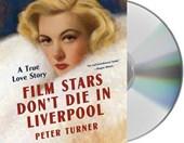 Film Stars Don't Die in Liverpool