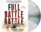 Full Battle Rattle | Lahidji, Changiz ; Pezzullo, Ralph |