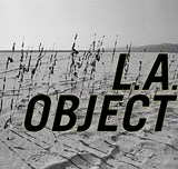 L.A. Object & David Hammons Body Prints |  |
